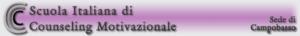 logo_campobasso