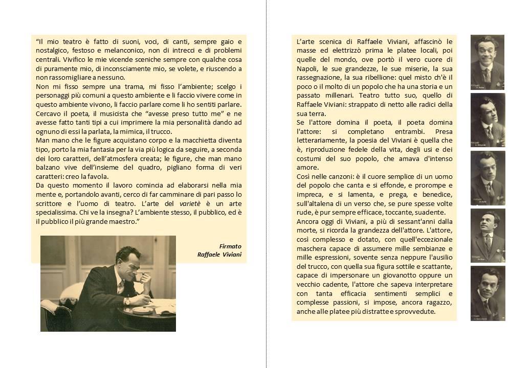 Brochure Viviani2
